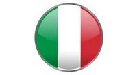 хранение итальянского вина